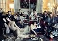 Vanity Fair - May 2012