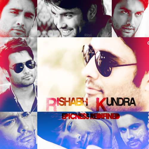 vivian dsena wallpaper possibly with sunglasses called Vivian Dsenaღ