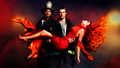 Wallpaper - chicago-fire-2012-tv-series wallpaper
