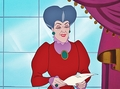 Walt Disney Screencaps - Lady Tremaine - walt-disney-characters photo