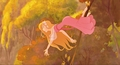 Walt Disney Screencaps - Princess Giselle & Pip