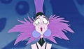 Walt Disney Screencaps - Yzma - walt-disney-characters photo