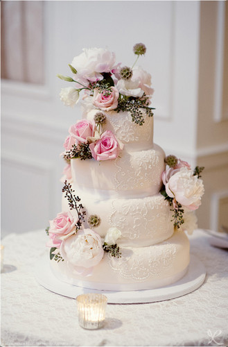 Cakes images Wedding Cake HD wallpaper and background ...