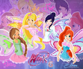 Winx Club!~ - the-winx-club photo