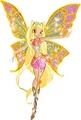 Winx⭐⭐⭐ - winx-club-stella photo