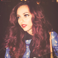 You are beautiful like Jade.. - rusher29 photo