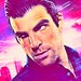 Zachary Quinto as Sylar in Heroes - zachary-quinto icon