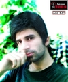 aar kay pakistani rap star - emo-boys photo