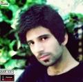 aar kay pakistani rap bituin