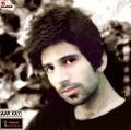 aar kay pakistani rap stella, star