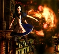 alice liddell arts - american-mcgees-alice photo
