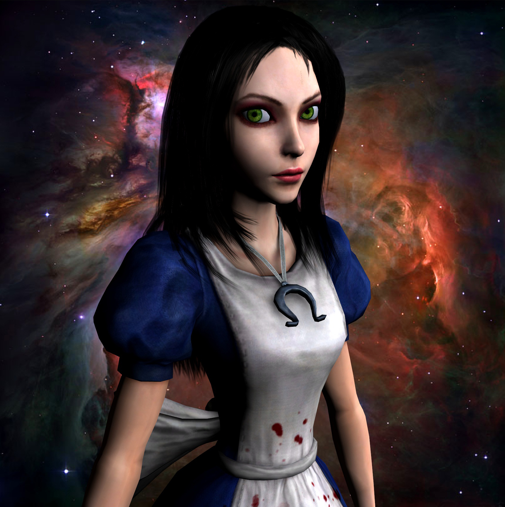 American McGee's Alice images alice liddell arts HD wallpaper and  background photos