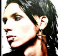 andy biersack - andy-biersack fan art
