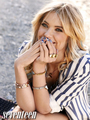 ashley benson - pretty-little-liars photo