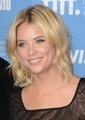 ashley - pretty-little-liars photo