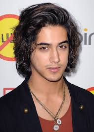 Avan Jogia wallpaper containing a portrait called avan