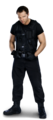 best shield member - wwe photo