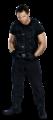 best shield member