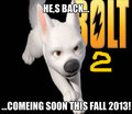 bolt 2 yes!!!!!!!!!!!!!!!!!!!!!!!!!!!!!!!!!!!!!!!!!!!!!!!!!!!!!!!!!!!!!!!! - disneys-bolt fan art