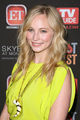 candice - the-vampire-diaries-actors photo
