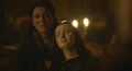 cat and frey wife - house-stark photo
