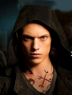 Mortal Instruments City Of Bones On Viooz HD Wallpaper Pictures
