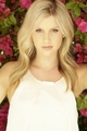claire - the-vampire-diaries-actors photo