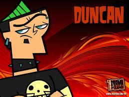 duncan