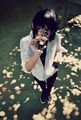 emo ✗giann_nnaig✗ - emo-boys photo
