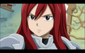 erza - fairytail-4ever photo