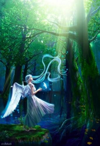 fantasy ~