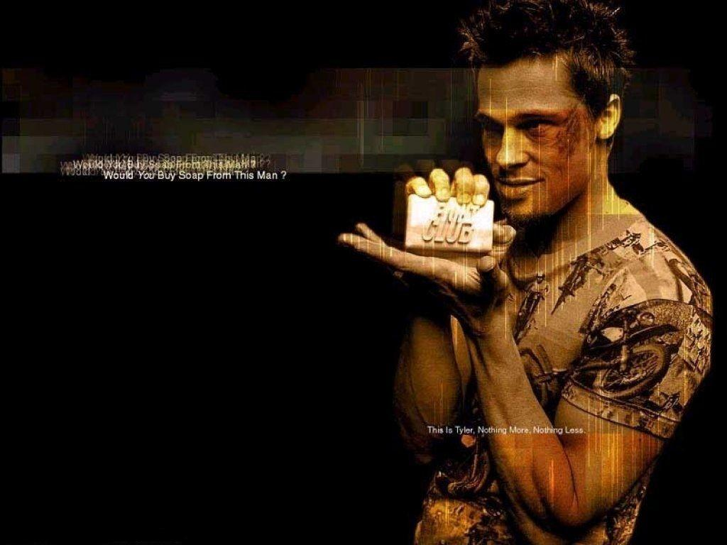 Fight Club: What you never knew about the 1999 movie