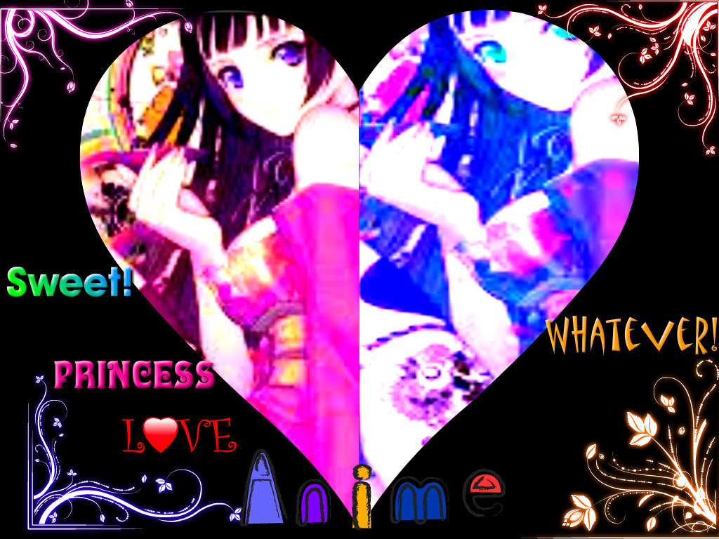 Pizap images funky anime hd wallpaper and background photos pizap images funky anime hd wallpaper and background photos reheart