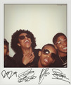 funny - ray-ray-mindless-behavior photo