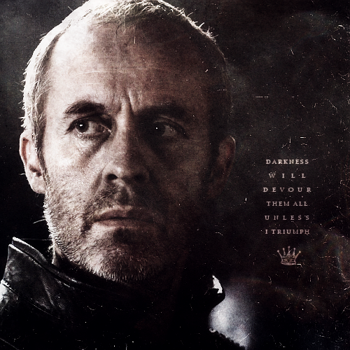 game of thrones stannis last battle