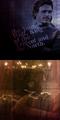 Robb Stark & Talisa - game-of-thrones fan art