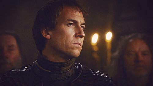 Tobias menzies game of thrones