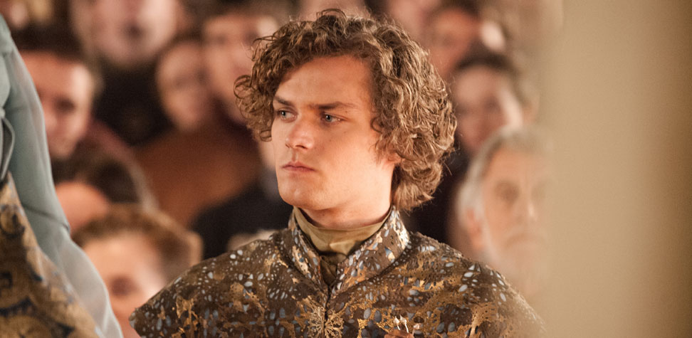 Loras Tyrell Got-game-of-thrones-34680304-972-475