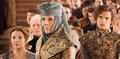 Loras, Margaery & Olenna Tyrell - game-of-thrones photo