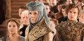 Loras, Margaery & Olenna Tyrell - game-of-thrones photo