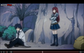 gray and erza - fairytail-4ever photo