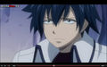 gray - fairytail-4ever photo