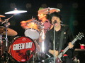 greenday live at Emirates Stadium - green-day photo