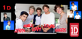 id lover - one-direction photo