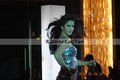 indian actress: katrina - india photo