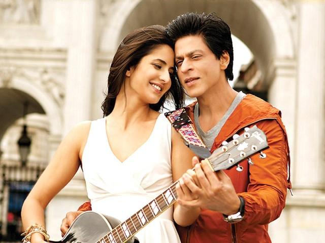 О эта любовь индия песни скачать