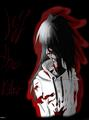 jeffy - jeff-the-killer photo
