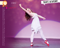 june 2013 - dance-academy wallpaper