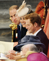 kate and william - prince-william photo