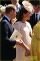 kate middleton - prince-william photo